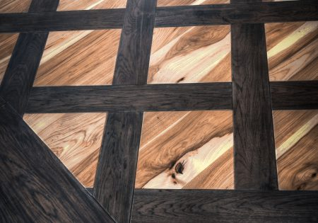 Rubicon-Flooring-and-Design_20130725_12-A_B_C_D_E