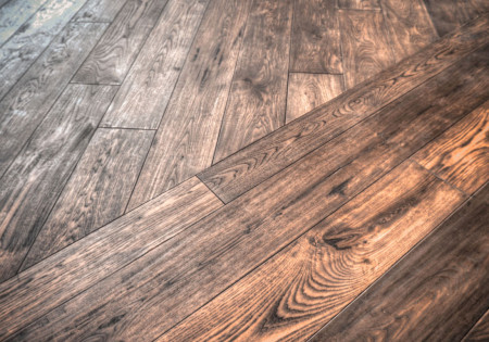 Placerville Flooring Installation